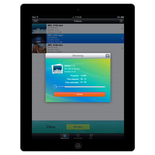 How to compress png without losing quality. Ipad video compressor