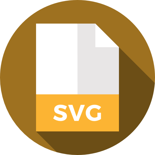 Convert png to svg path. Your for free online