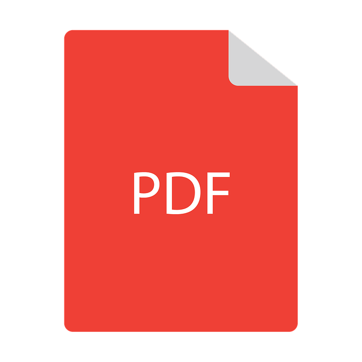 Convert a png to pdf. Jpg converter how change