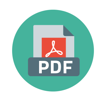 Convert a png to pdf. All free converter jpg