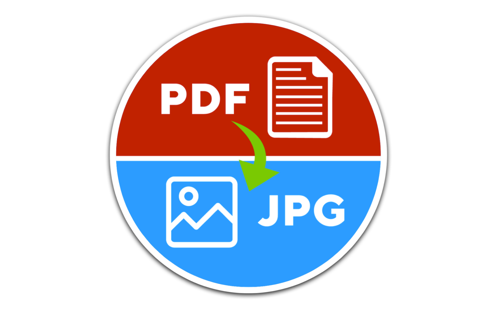 How to convert jpg to png on mac. Blog pdf files jpeg