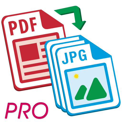 How to convert png files to jpg. Pdf pro image batch