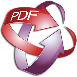 How to create a png. Pdf creator on mac