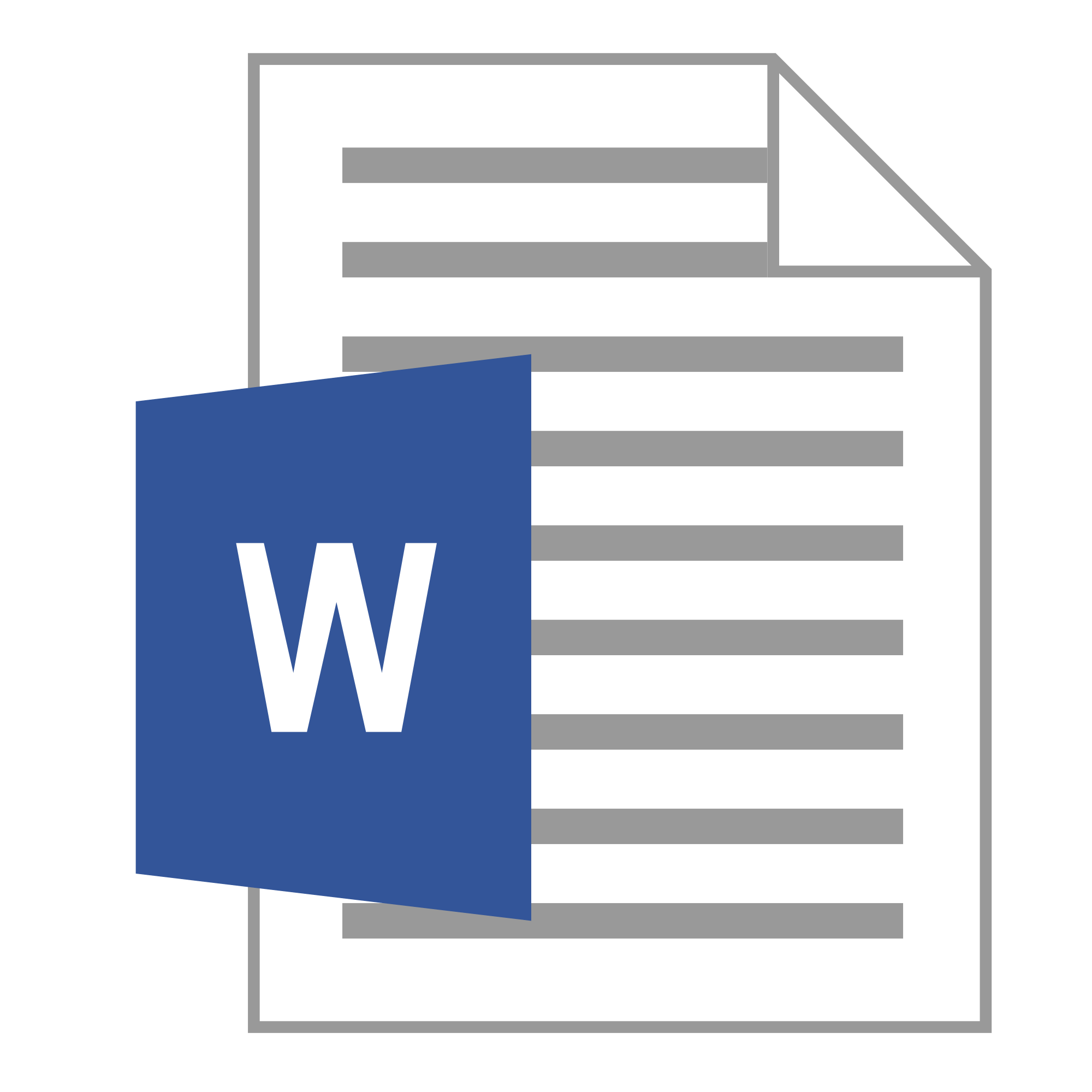 Files icon png. File word svg wikimedia