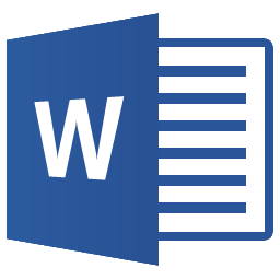 How to create a png file in word. Microsoft logo wikimedia commons