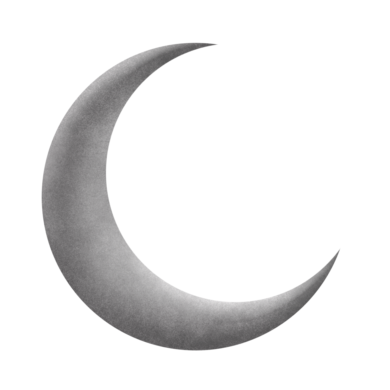 Create png image in photoshop. Background moon animal jam