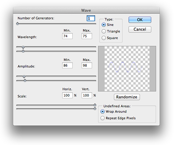 How to create a png image in photoshop. Tweaking all com draw