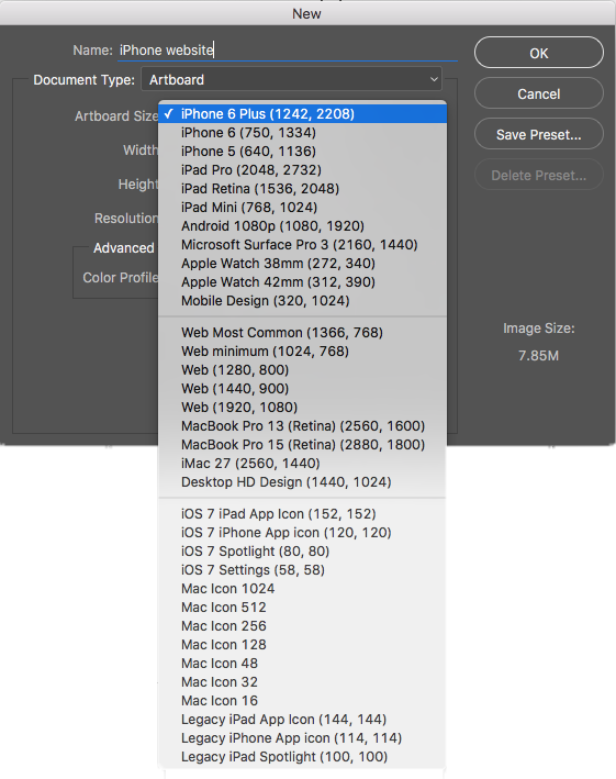 Use artboards adobe photoshop. How to save a png file in illustrator banner freeuse library