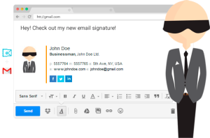 How to get png in gmail signature. Create newoldstamp people over