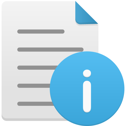 How to create an icon file from png. Info flatastic iconset custom