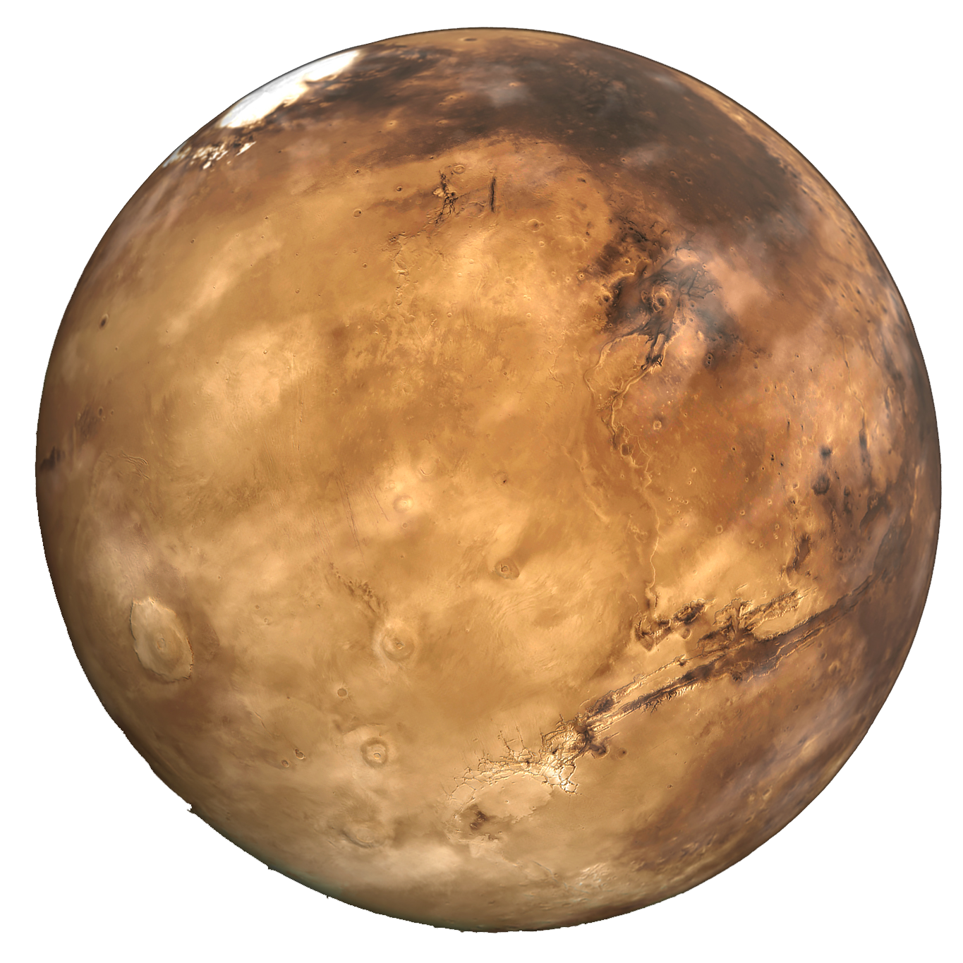 How to create png file with transparent background. Mars wikimedia commons filemars