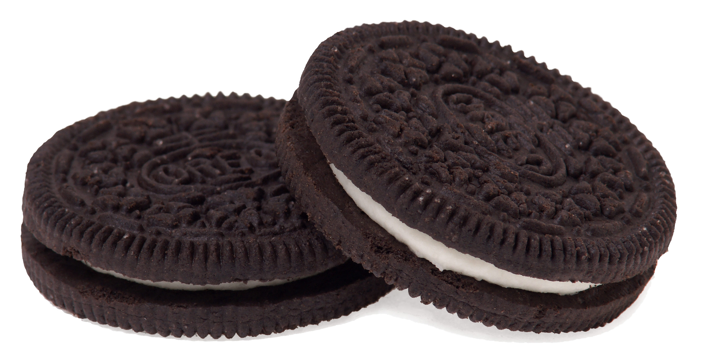 Oreo png. File biscuits transparent background