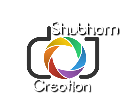 How to create png logo. Shubham your by rushabh