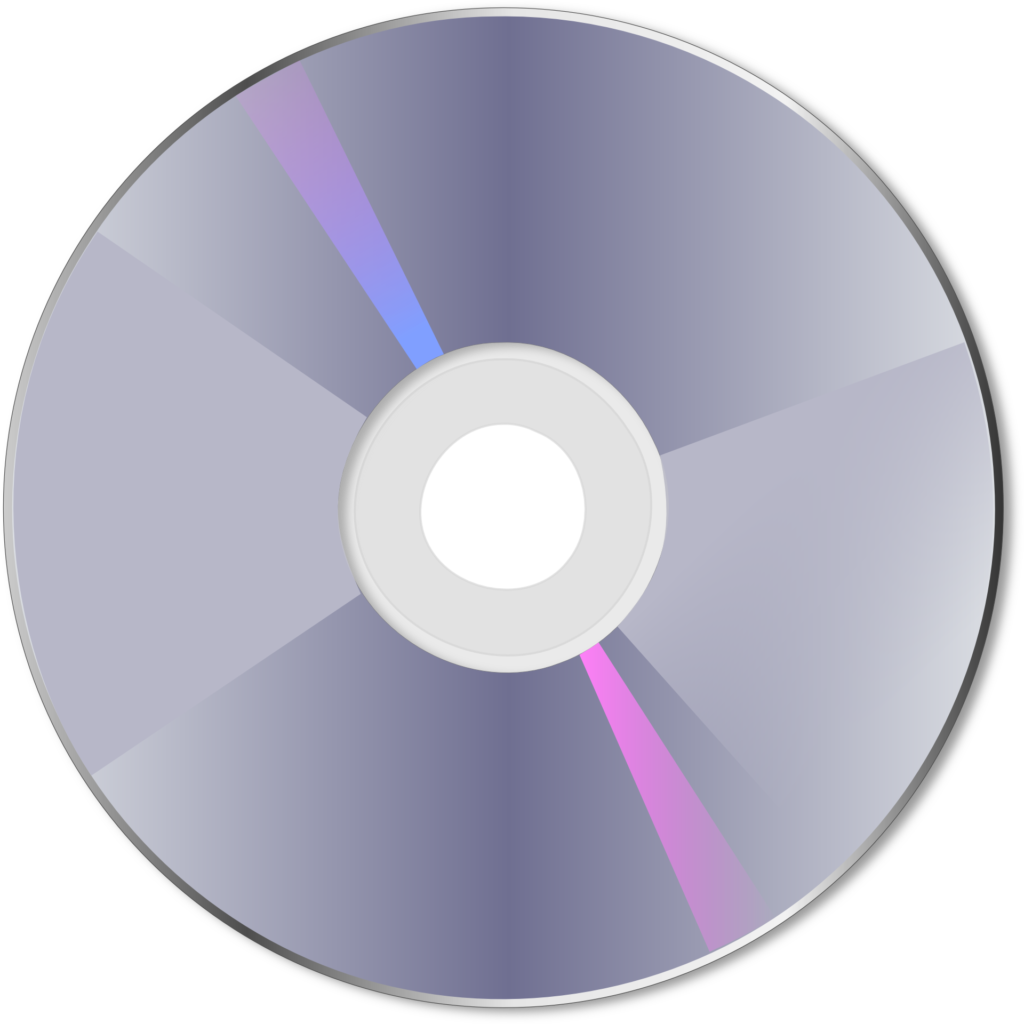 How to create png. Iso image from dvd