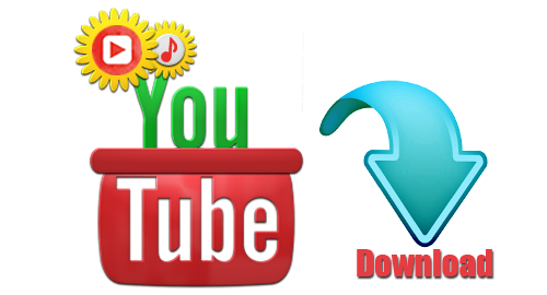 png music videos download