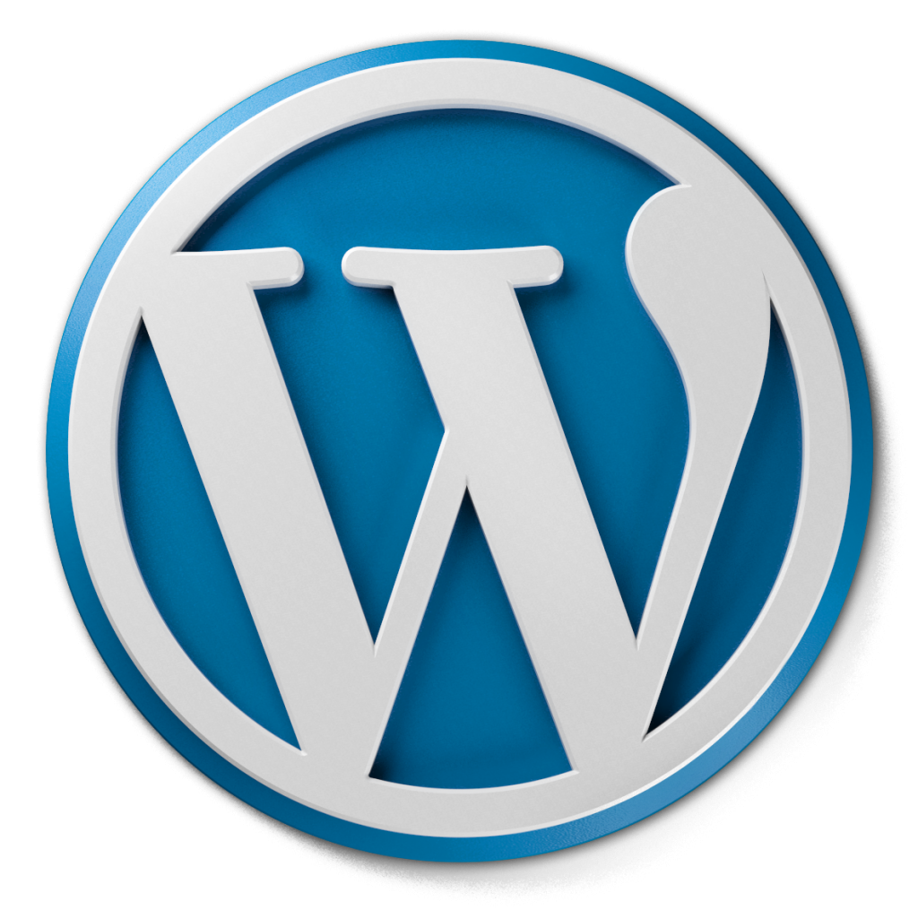 Hq wordpress logo transparent. How to download a png image clipart free library