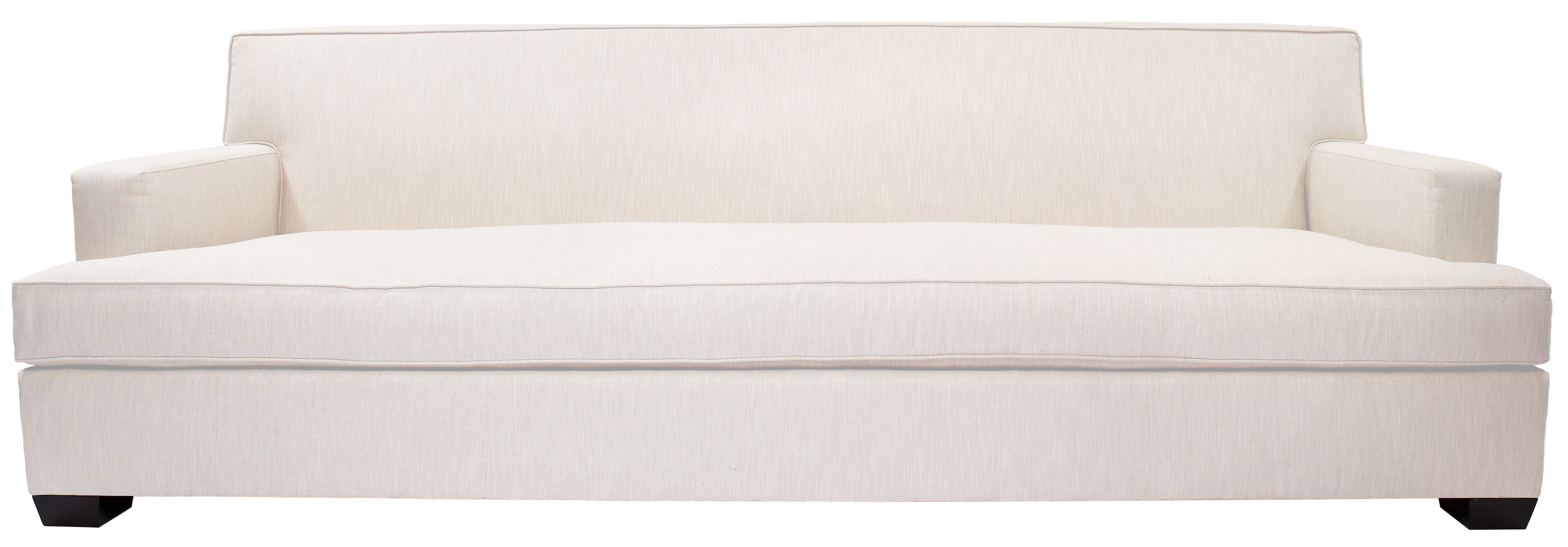 How to edit a png file in photoshop. Sofa here is the