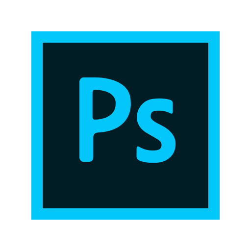 How to edit a png file in photoshop. Icons for free adobe