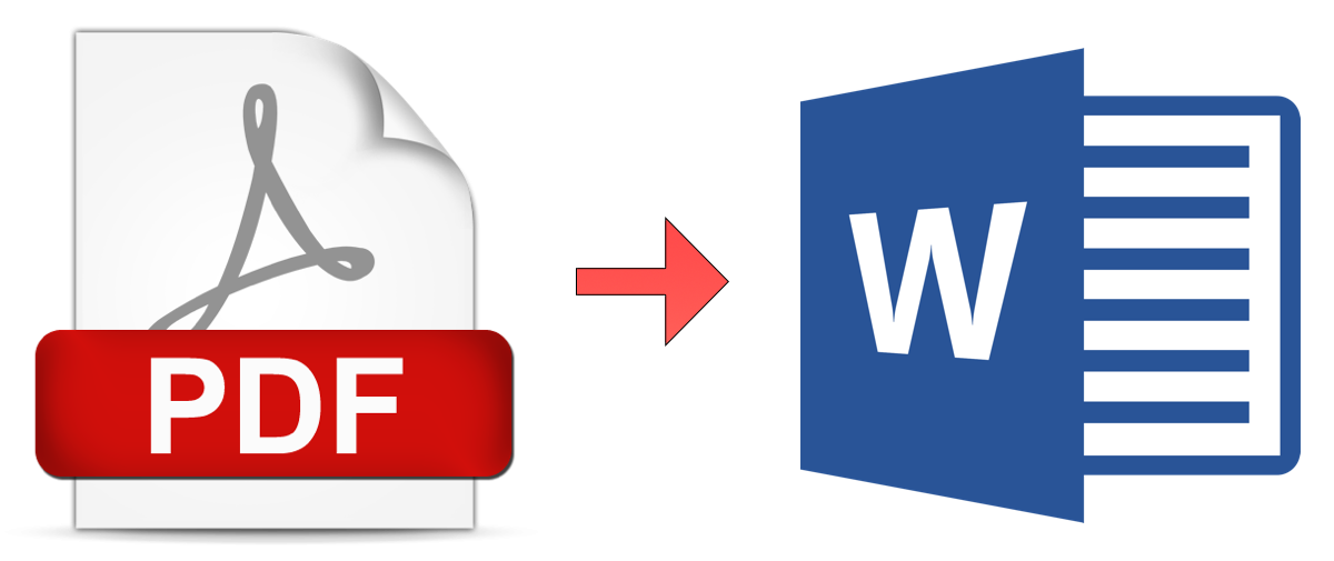 How to edit a png file in word. Pdf convert files on