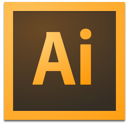 How to edit a png in illustrator. File adobe icon cs