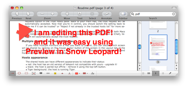 How to edit a png on mac. Pdf editor for os