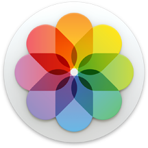 Edit png on mac. How to photos your