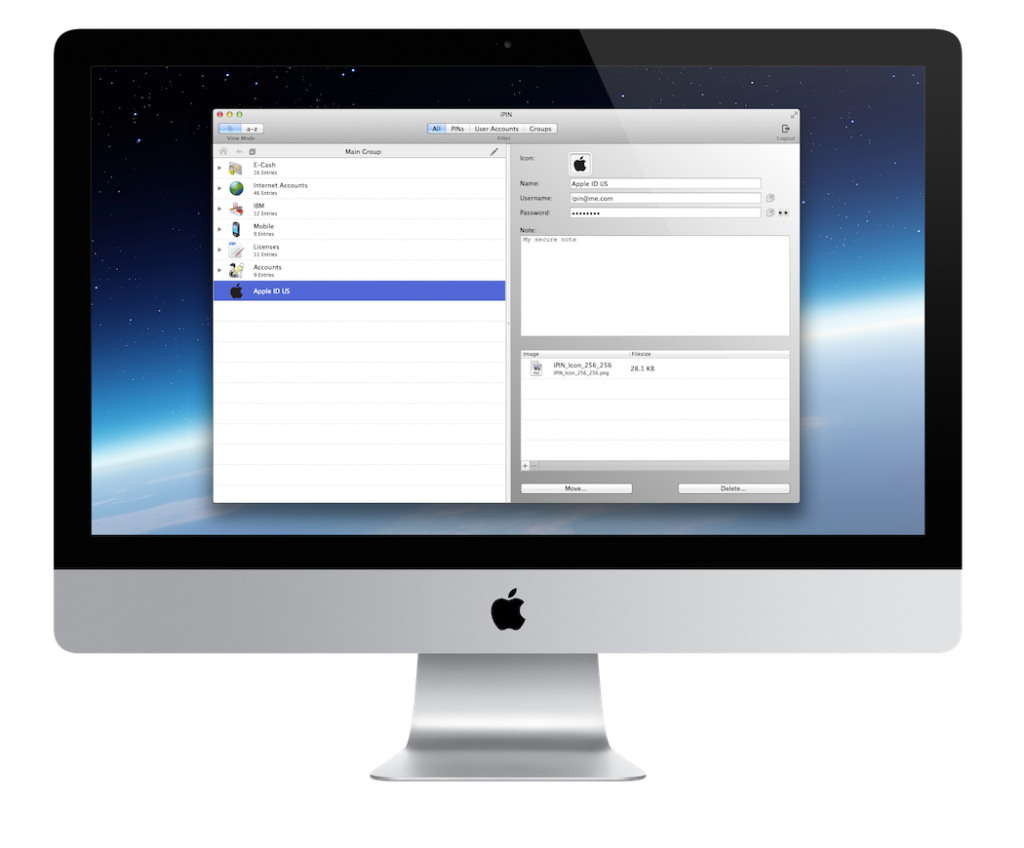 How to edit png files on mac. Change default apps the