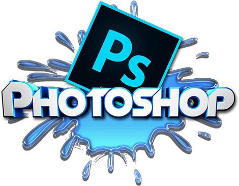 How to edit png in photoshop. What are the best