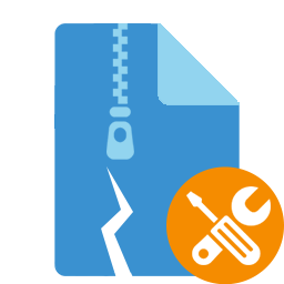 How to fix corrupted png files. Remo repair zip software