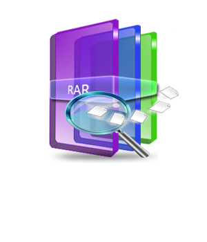 How to fix corrupted png files. Corrupt winrar archive hi