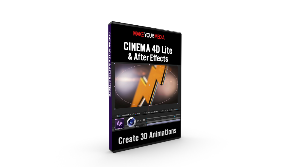How to import a png image into cinema 4d
