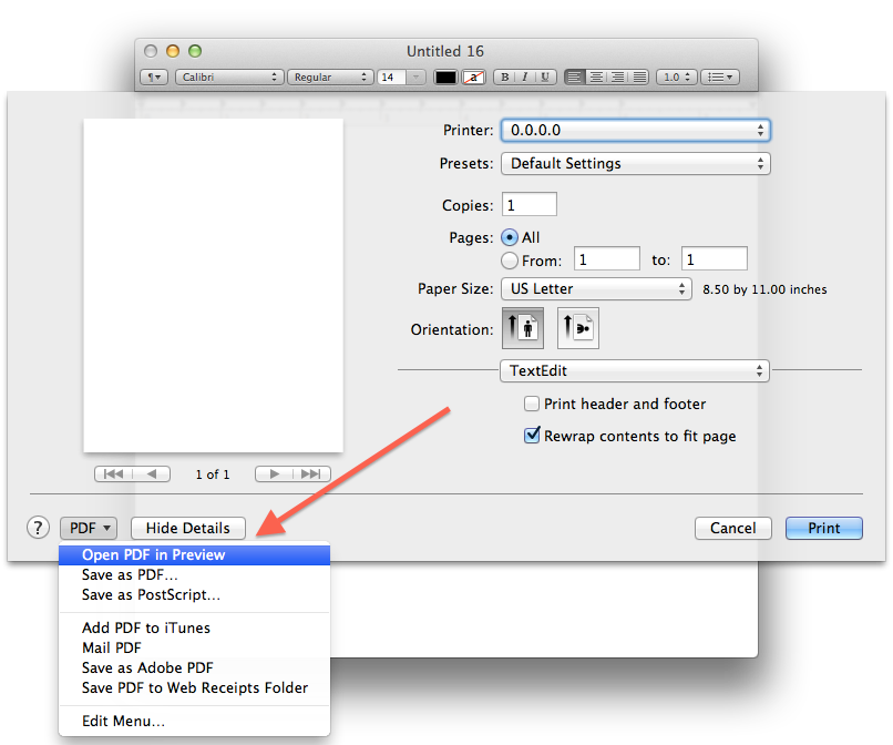 How to insert a png signature into pdf. Extract preview s signatures