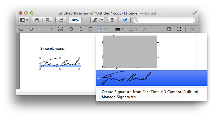 Quickly sign any document. Transparent signatures pdf clip free library