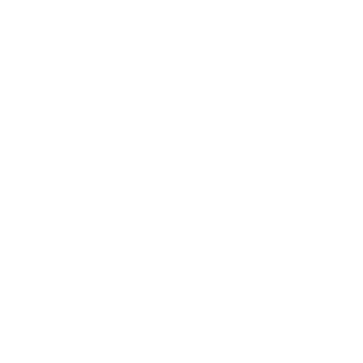 How to make a gif a png. White icon free file