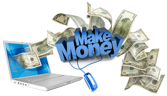 How to make a photo png. Money transparent images all