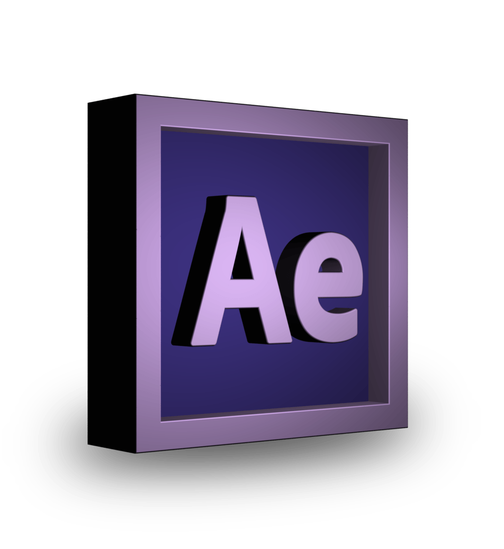 How to make a png 3d in after effects. Eric latek grave encounters