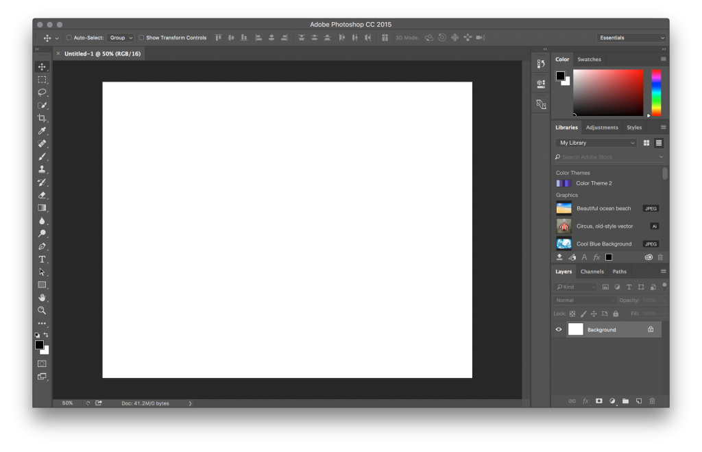 How do i change the color of a png in photoshop. Creativefriday place linked vs