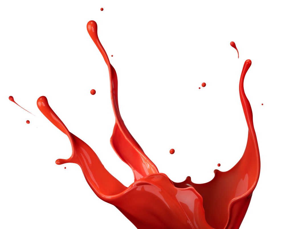 Splash of paint png. Files by absurdwordpreferred graphic