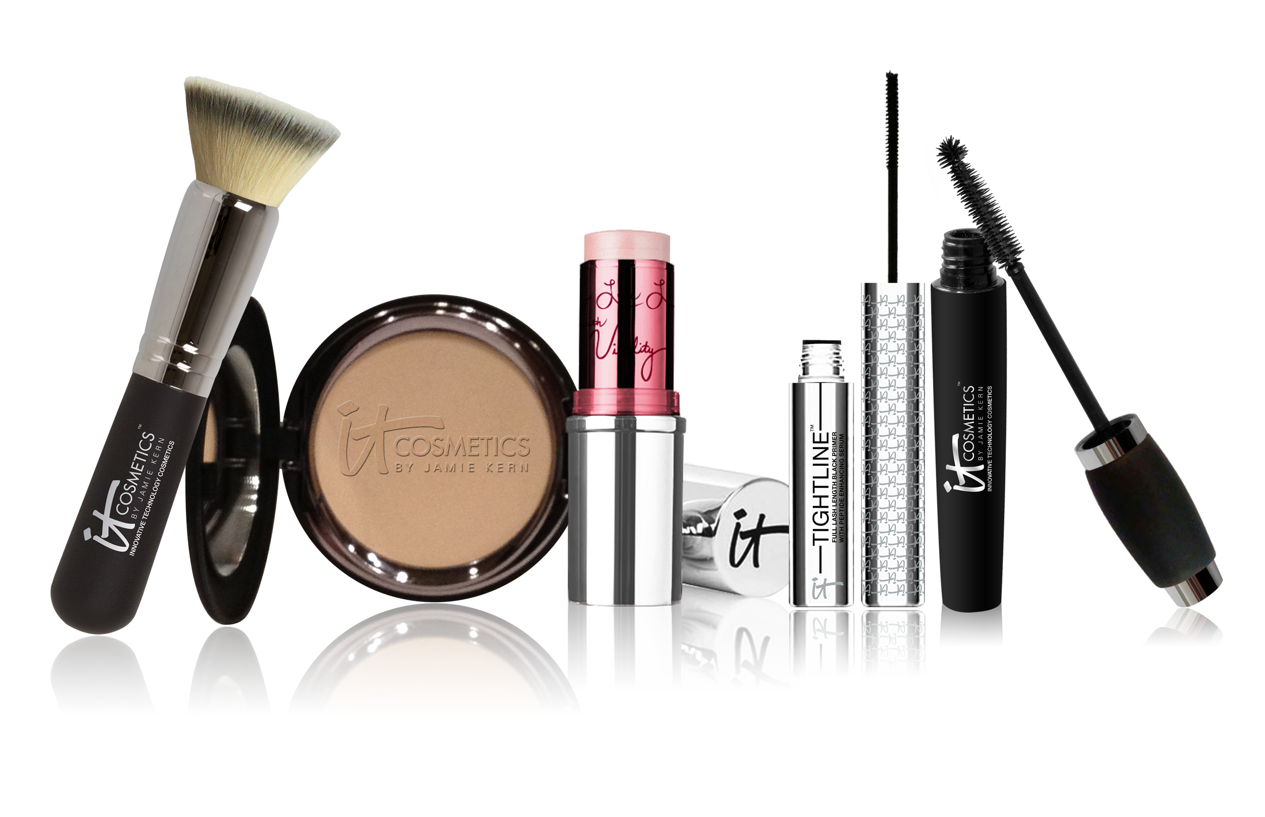 makeup products png