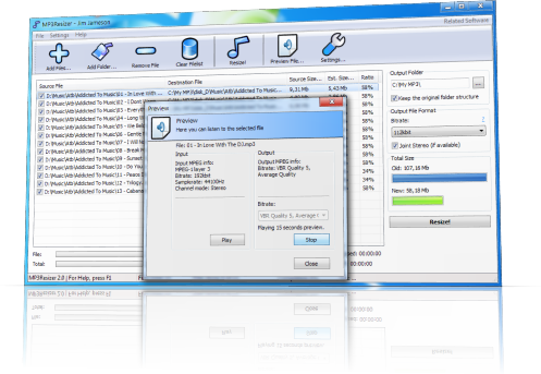 How to compress png file size smaller. Reduce mp with resizer