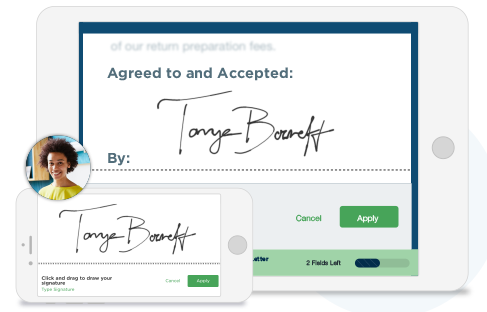 How to make a png of your signature. Super easy way sign