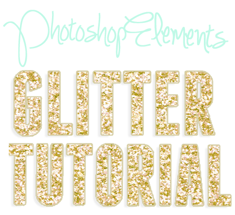 vector glitter gold sparkle