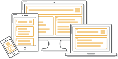 How to make a png smaller. Responsive images tutorial html