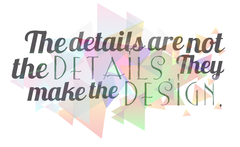 How to make a png with transparent background. Design quotes arts