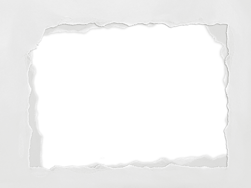rip texture png