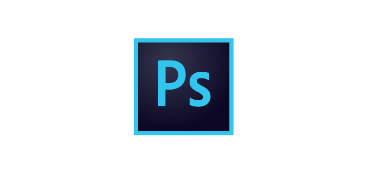 How to create png in photoshop. Logo transparent free images