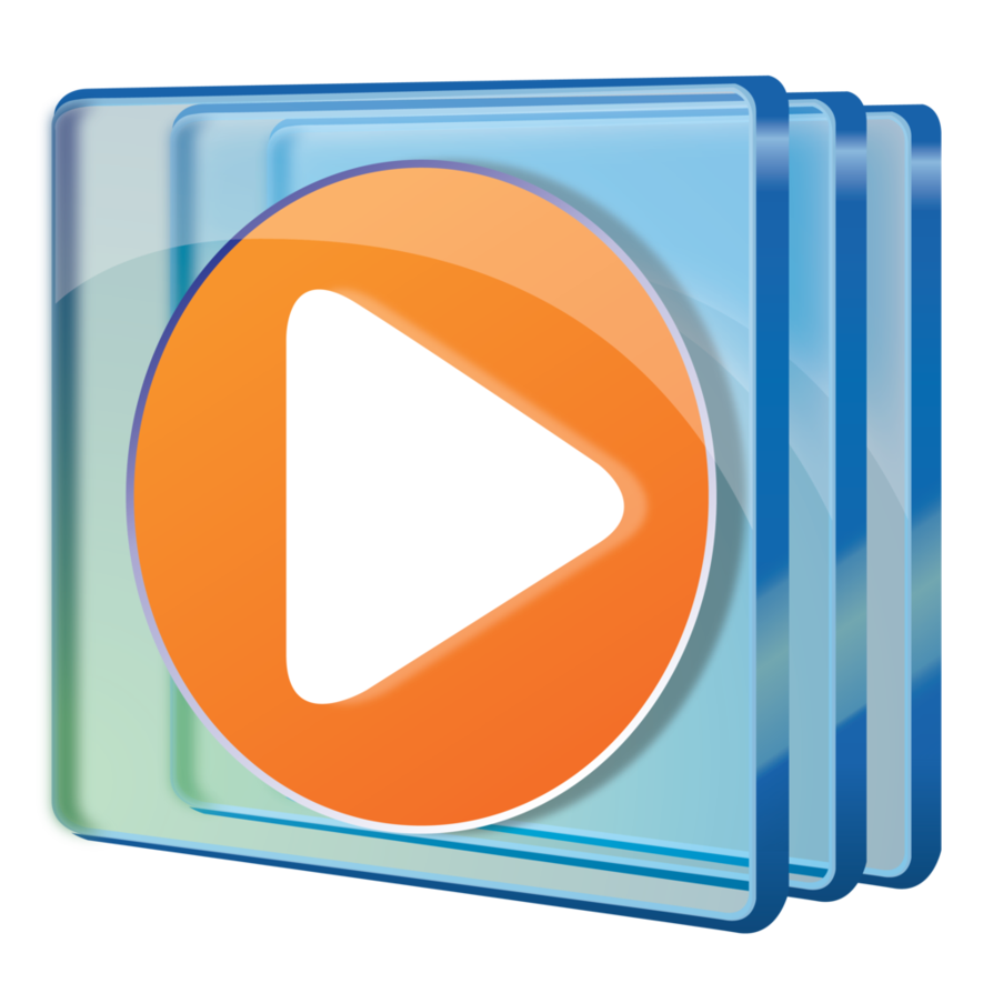 Windows media player logo png. Image wmp old logopedia