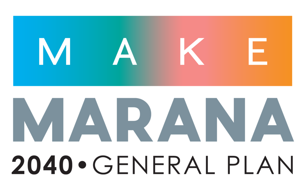 How to make a picture a png. Marana town of logopng
