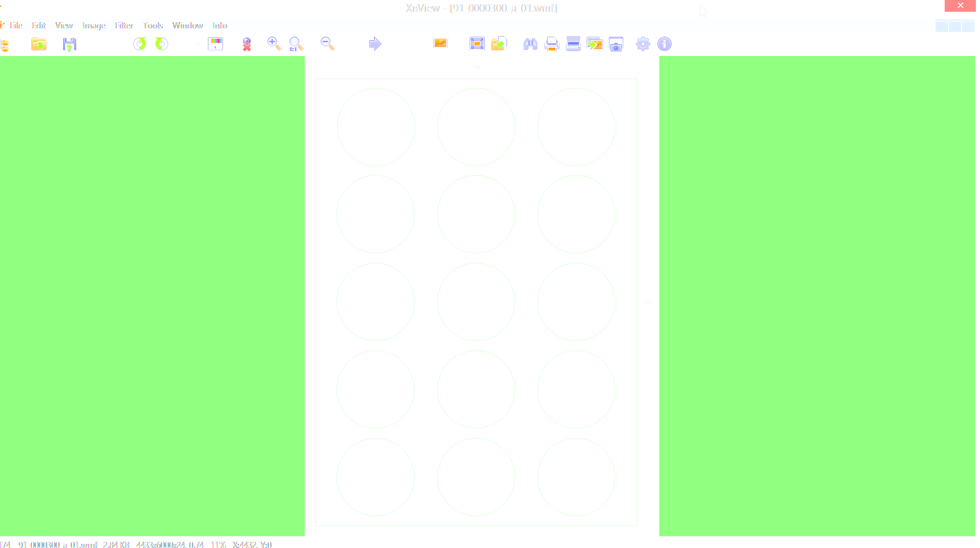 How to make png background transparent. Change standard transparency non
