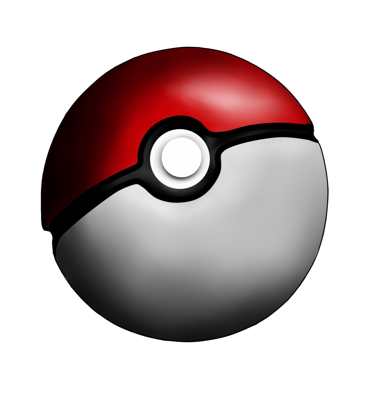 pokeball sprite png